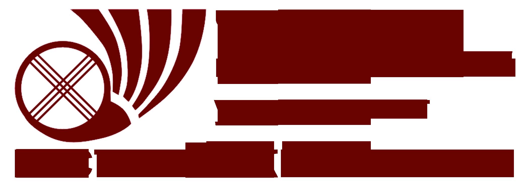 Костанайский филиал ЧелГУ